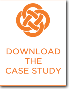 case_study_cover_download