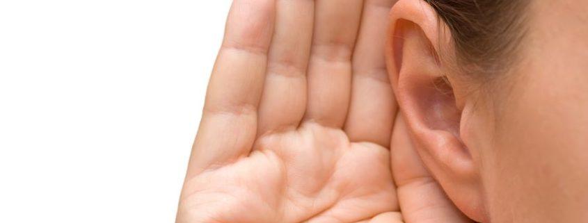 listening style