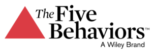 Five Behaviors Program