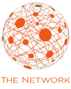 The Network by Padraig.