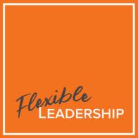 flexible leadership course using DiSC Management profile