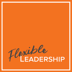 flexible leadership course using DiSC Management profile