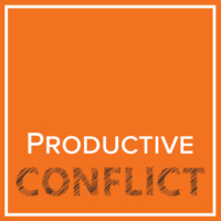 How to have productive conflict