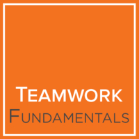 Teamwork course using Five Dysfunctions of a Team personal profile